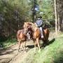 rajd-konny-bieszczady-2